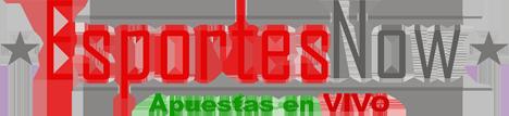 EsportesNow Apuestas Deportivas en Vivo y en Pesos Uruguayos