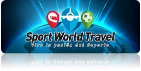 Sport Worl Travel