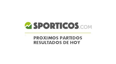 Sporticos