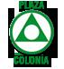 plazacolonia