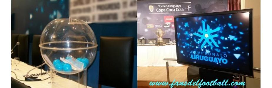 Auf-sorteo-futbol-uruguayo