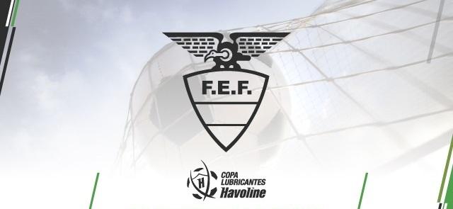 Fecha 15 del Fútbol Ecuatoriano: Liga de Quito de Gastón Rodríguez sigue como puntero del Campeonato
