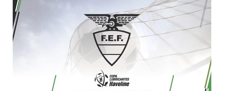 Resultados de la fecha 16 del Campeonato Ecuatoriano de Fútbol: Gastón Rodríguez anota el gol del triunfo para Liga de Quito que sigue puntero