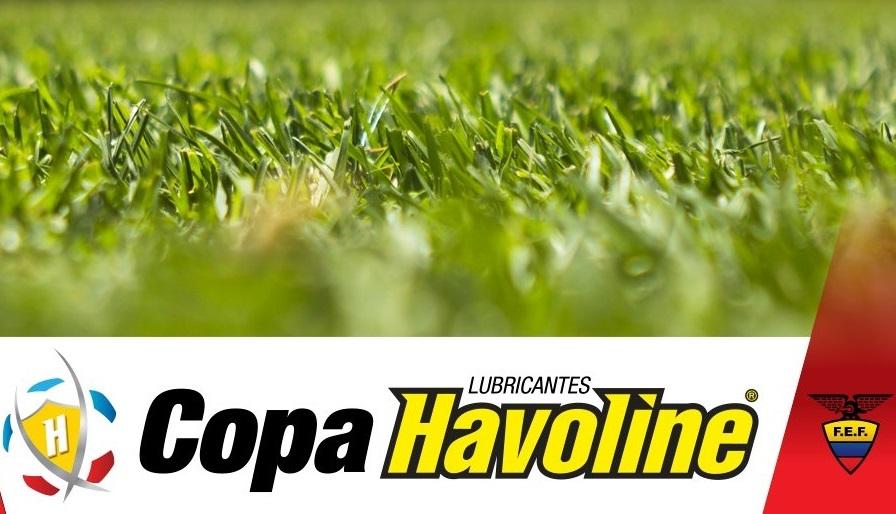 Resumen completo de la fecha 12 de la segunda etapa de la Serie A del Fútbol Ecuatoriano