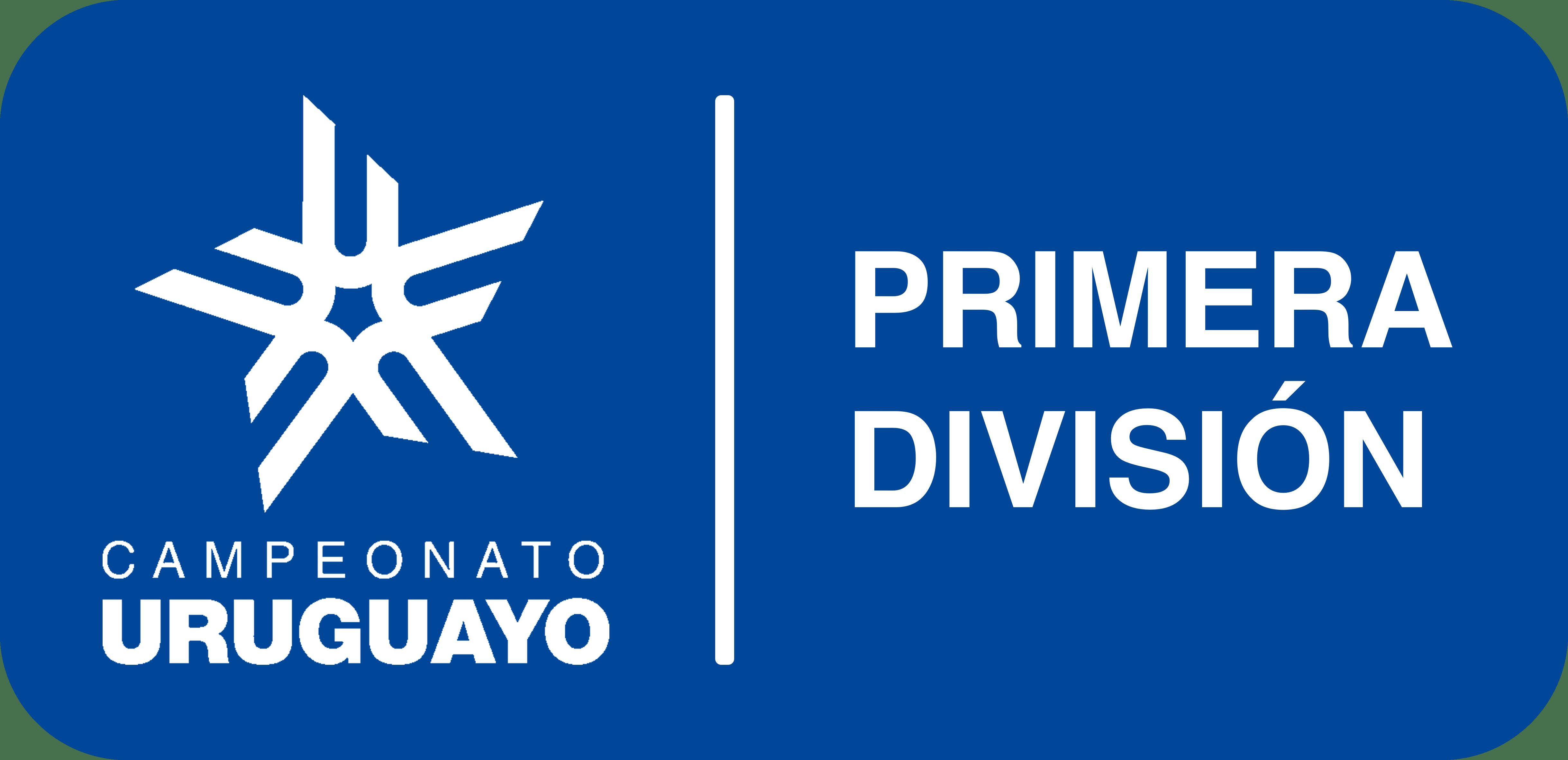 Un día como hoy…se disputó el primer partido oficial de la historia del Campeonato Uruguayo.