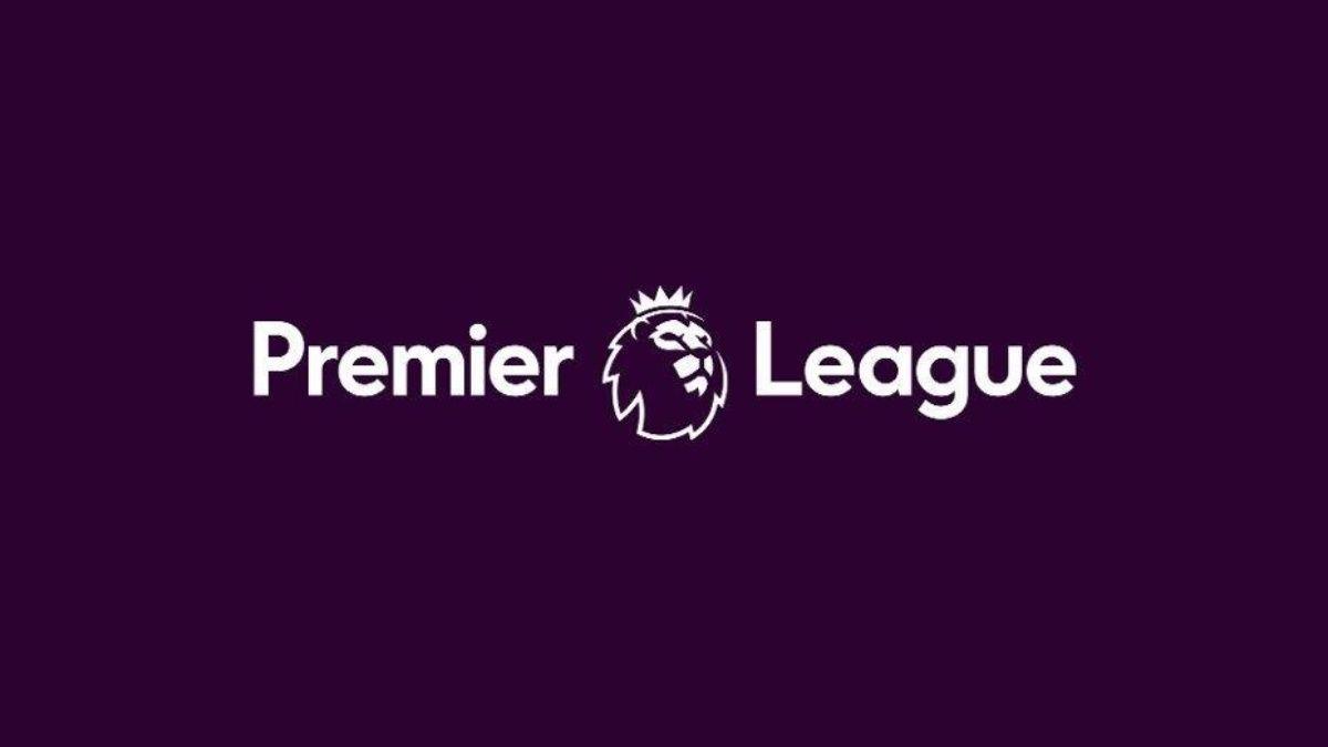 La Premier League no arrojó ningún caso positivo de Covid-19