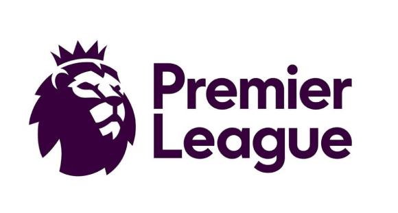 Este miércoles vuelve la Premier League