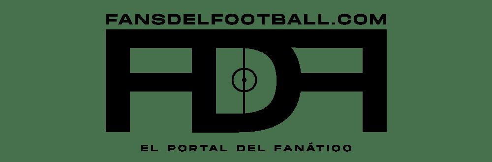 FansDelFootball