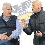 Jordi Cruyff ya tiene fecha de regreso a Ecuador, Antonio Cordón aún sigue en España