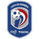 Resumen de la fecha 12 del Torneo Apertura de Paraguay 2020