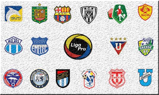 Resumen de la jornada 4 de la fase 1 de la LigaPro Serie A de Ecuador