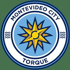 mvd city torque