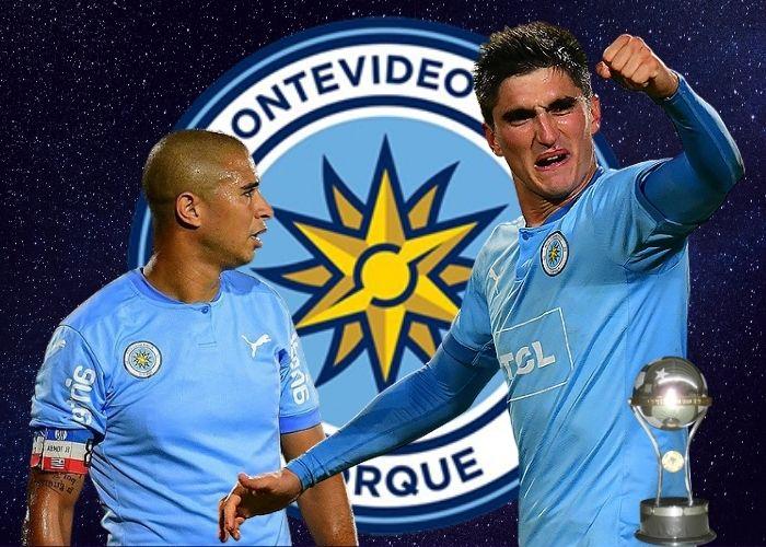 Mamamia Torque 1-1 Independiente